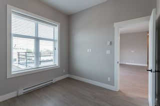 """Photo 17: A604 20838 78B Avenue in Langley: Willoughby Heights Condo for sale in """"Hudson & Singer"""" : MLS®# R2601286"""