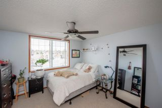 Photo 12: 74 Discovery Heights SW in Calgary: Discovery Ridge Row/Townhouse for sale : MLS®# A1104755