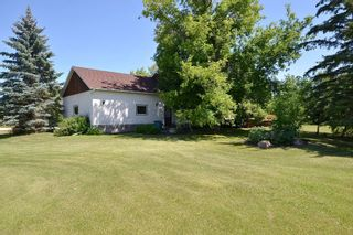 Photo 34: 35062 Dugald Road in : Anola Single Family Detached for sale (RM Springfield)  : MLS®# 1315594