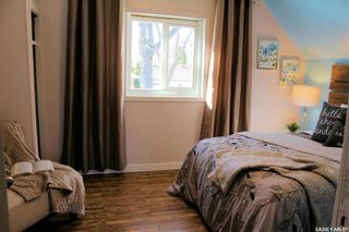 Photo 22: 406 I Avenue North in Saskatoon: Westmount Residential for sale : MLS®# SK860537