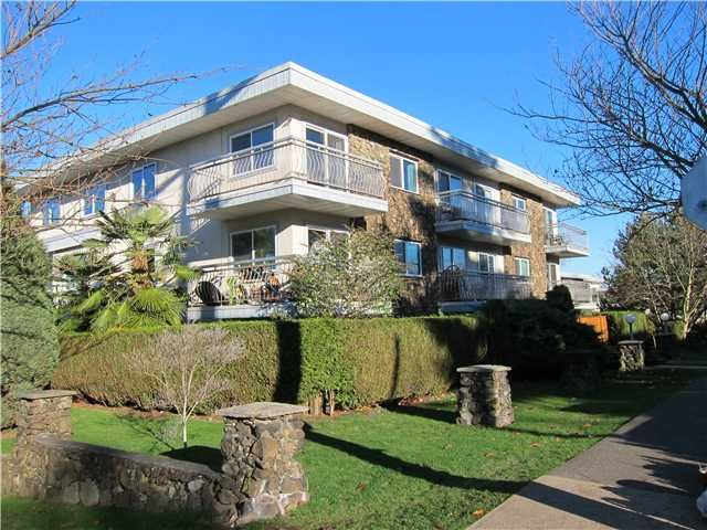FEATURED LISTING: 330 - 711 6TH Avenue East Vancouver