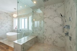 Photo 16: 3331 BARMOND Avenue in Richmond: Seafair House for sale : MLS®# R2547366