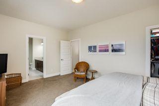Photo 19: 74 Windcreek Terrace SW: Airdrie Detached for sale : MLS®# A1103759