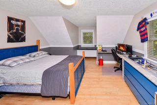 Photo 17: 724 Caleb Pike Rd in Highlands: Hi Western Highlands House for sale : MLS®# 842317