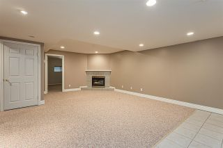 """Photo 17: 34918 EVERSON Place in Abbotsford: Abbotsford East House for sale in """"Everett Estates"""" : MLS®# R2436464"""