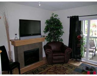 """Photo 5: 161 15168 36TH Avenue in Surrey: Morgan Creek Townhouse for sale in """"SOLAY"""" (South Surrey White Rock)  : MLS®# F2717397"""