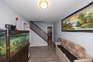 """Photo 2: 13378 112A Avenue in Surrey: Bolivar Heights House for sale in """"bolivar heights"""" (North Surrey)  : MLS®# R2591144"""