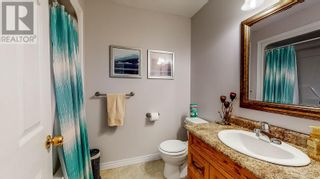 Photo 18: 77 Hopedale Crescent in St. John's: House for sale : MLS®# 1236760