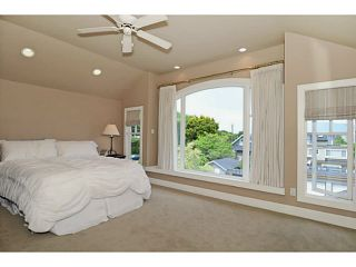 """Photo 8: 3287 W 22ND Avenue in Vancouver: Dunbar House for sale in """"N"""" (Vancouver West)  : MLS®# V1021396"""