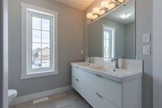 Photo 13: 12 5309 49 Avenue NW: Calmar Townhouse for sale : MLS®# E4213414