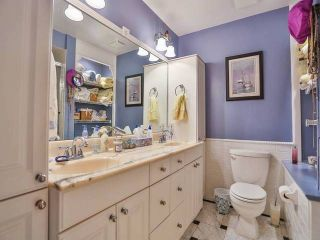 Photo 9: 4731 LANCELOT Drive in Richmond: Boyd Park House for sale : MLS®# V1107020