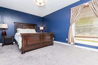 Photo 25: 41 2703 79 Street in Edmonton: Zone 29 Carriage for sale : MLS®# E4255399