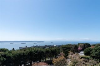 """Photo 16: 2378 FOLKESTONE Way in West Vancouver: Panorama Village Townhouse for sale in """"Westpointe"""" : MLS®# R2572658"""
