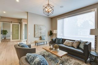 Photo 13: 11 Laxton Place SW in Calgary: North Glenmore Park Detached for sale : MLS®# A1114761