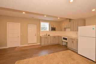 Photo 37: 321 aspenmere Way: Chestermere Detached for sale : MLS®# A1117906