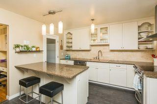 Photo 13: 65 Fair Oaks Drive: St. Albert House for sale : MLS®# E4266016