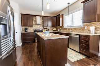 Photo 11: 123 Sinclair Crescent in Saskatoon: Rosewood Residential for sale : MLS®# SK840792