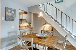 Photo 4: 2356 70 Glamis Drive SW in Calgary: Glamorgan Apartment for sale : MLS®# A1141752