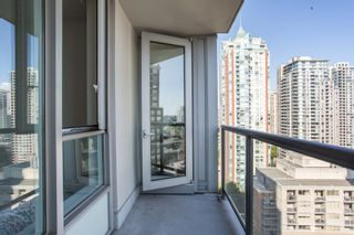 "Photo 9: 1605 1010 RICHARDS Street in Vancouver: Yaletown Condo for sale in ""The Gallery"" (Vancouver West)  : MLS®# R2487473"