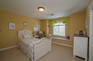 """Photo 11: 32 33925 ARAKI Court in Mission: Mission BC House for sale in """"Abbey Meadows"""" : MLS®# R2103801"""