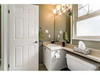 """Photo 16: 71 65 FOXWOOD Drive in Port Moody: Heritage Mountain Townhouse for sale in """"FOREST HILL"""" : MLS®# R2103120"""