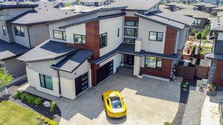 Photo 2:  in Edmonton: Zone 56 House for sale : MLS®# E4255813