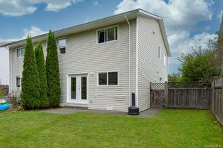 Photo 33: A 1973 Noort Pl in : CV Courtenay City Half Duplex for sale (Comox Valley)  : MLS®# 857816