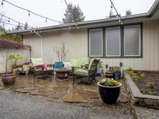 Photo 33: 8590 Sentinel Pl in : NS Dean Park House for sale (North Saanich)  : MLS®# 864372