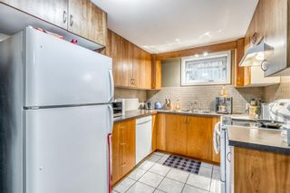 Photo 21: 2712 14 Street SW in Calgary: Upper Mount Royal Detached for sale : MLS®# A1131538