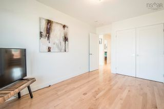 Photo 23: Lot 07 30 Serotina Lane in West Bedford: 20-Bedford Residential for sale (Halifax-Dartmouth)  : MLS®# 202125820