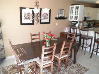 Photo 6: 11514 DARTFORD Street in Maple Ridge: Southwest Maple Ridge House for sale : MLS®# V1114213