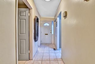 """Photo 14: 110 10748 GUILDFORD Drive in Surrey: Guildford Townhouse for sale in """"Guildford Close"""" (North Surrey)  : MLS®# R2526567"""