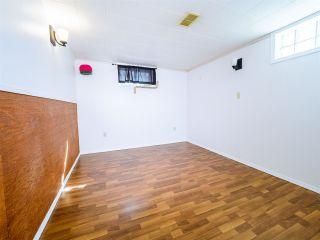 Photo 36: 9207 91 Street in Edmonton: Zone 18 House for sale : MLS®# E4239463
