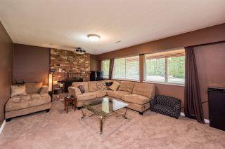 Photo 16: 26097 DEWDNEY TRUNK Road in Maple Ridge: Websters Corners House for sale : MLS®# R2260378