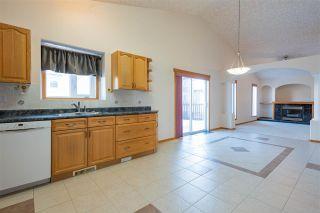 Photo 20: 16229 70 Street in Edmonton: Zone 28 House for sale : MLS®# E4224419