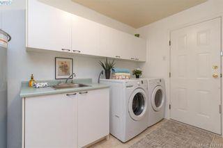 Photo 34: 1186 Foxridge Crt in VICTORIA: SE Sunnymead House for sale (Saanich East)  : MLS®# 835564