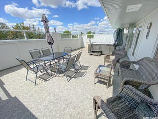 Photo 19: 307 912 OTTERLOO Street in Indian Head: Residential for sale : MLS®# SK859618