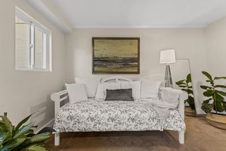 Photo 32: 45 CREEKVIEW Place: Lions Bay House for sale (West Vancouver)  : MLS®# R2581443