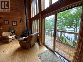 Photo 22: 169 BLIND BAY Road in Carling: House for sale : MLS®# 40132066