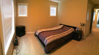 Photo 9: 66, 8315 - 180 Avenue: Edmonton Townhouse for sale : MLS®# e3401461