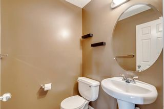 Photo 17: 1571 COPPERFIELD Boulevard SE in Calgary: Copperfield Detached for sale : MLS®# A1107569