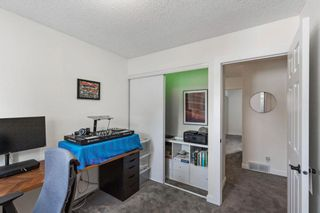 Photo 16: 102 4810 40 Avenue SW in Calgary: Glamorgan Row/Townhouse for sale : MLS®# A1136264