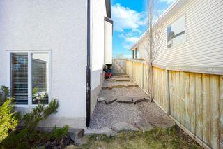 Photo 40: 80 Bow Ridge Crescent: Cochrane Detached for sale : MLS®# A1108297