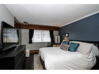 "Photo 11: 306 545 SYDNEY Avenue in Coquitlam: Coquitlam West Condo for sale in ""THE GABLES"" : MLS®# V1114230"