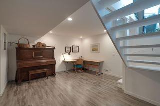 Photo 27: 28 Grafton Drive SW in Calgary: Glamorgan Detached for sale : MLS®# A1118008