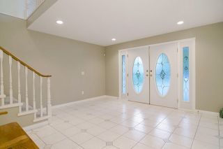 Photo 14: 2238 AUSTIN Avenue in Coquitlam: Central Coquitlam House for sale : MLS®# R2024430