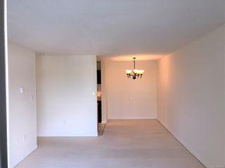 Photo 8: 609 103 E Gorge Rd in : Vi Burnside Condo for sale (Victoria)  : MLS®# 860809