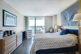 """Photo 17: 603 1045 QUAYSIDE Drive in New Westminster: Quay Condo for sale in """"QUAYSIDE TOWER 1"""" : MLS®# R2587686"""
