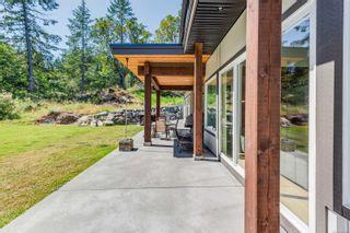 Photo 34: 1790 York Ridge Pl in : Hi Western Highlands House for sale (Highlands)  : MLS®# 863600