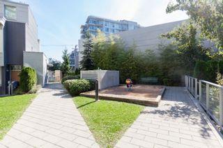 "Photo 26: 810 328 E 11TH Avenue in Vancouver: Mount Pleasant VE Condo for sale in ""UNO"" (Vancouver East)  : MLS®# R2571269"